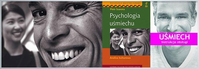 psychologia_usmiechu