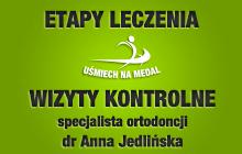 unm_movie_ico_wizyty_kontrolne