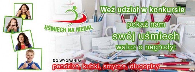 1378517_580840568642255_1447236717_n